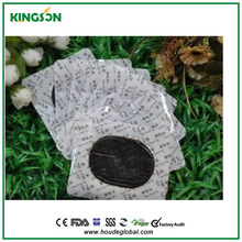 chinese rheumatism muscle pain relief patches