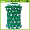 Summer hot new style wholesale inflatable beer ice bucket