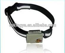 tk102 animal GPS tracker KY-GPS101 for pets tracking/ Dog GPS tracker/ cat GPS tracker with online tracking