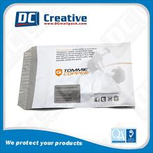 mail bag printing