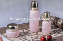 glass bottle manufacturer