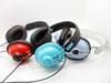 stereo in ear earphones computer accessories headphones speaker