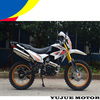 China off road 200cc motorbikes for sale