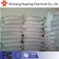 ortho limpador de ácido fosfórico msds