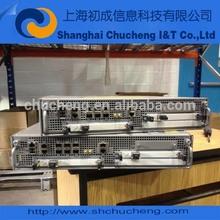 buy cisco routers asr 1002-X cisco router