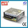 RS-50-15 Single Output 110V 220VAC / DC 50W 15V Switch Power Supply