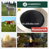 Huminrich Sodium humate animal feed manufacturers