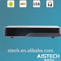 2014 venda quente full hd android set-topbox google android internet tv caixa