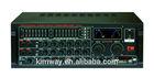 echo mixer amplifier cooling fan