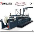 yc520ry 2014 venda quente flexo gráfico label máquina de impressão