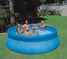 inflatable pool for 2014 hot sale