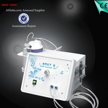 JMLB-H2000 Hot sale portable oxygen facial beauty crystal microdermabrasion machine