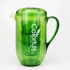 2 L Plastic juice pitcher
