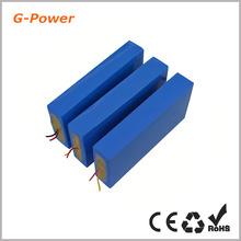 power road battery,pro power battery,king power battery