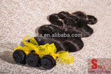 2014 new product Brazilian/Malaysian/Indian/Peruvian remy virgin human hair