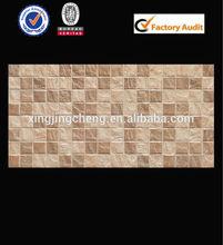 cultura di mattoni ripristinare antiche piastrelle esterno ripristinare antiche mattonelle della parete esterna