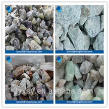 fluorite mineral XSY21623