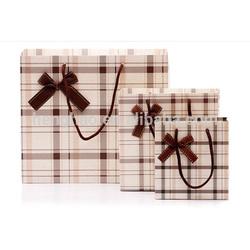 2014 hot sale cheap shopping bags nylon foldable shopping paper bag