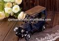 تصميم فريد العمر فورد سيارة النموذجي للديكور المنزل