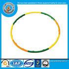 78cm Gym Hula Hoop