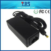 Factroy price! Hot saling portable charger 19V 1.58A computer accessory portable adapter for laptop