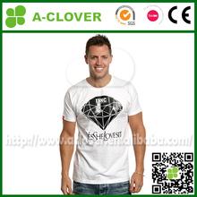 athletic t shirt design manufacturer wholesale mens gym singlets customized t shirts