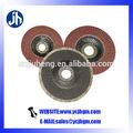 Caballo blanco de corte ruedas de alta calidad para el metal/madera/piedra/vidrio/muebles/de acero inoxidable