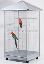 147cm Tall Aviary House Bird Cage