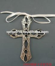 Wholesale Small Metal Crosses,Metal Cross
