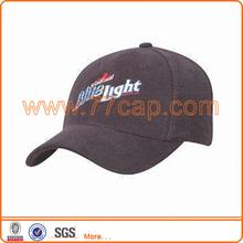 horse embroidery baseball cap