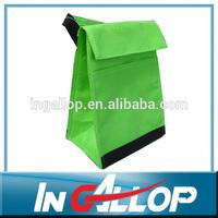 cheap non woven tote bag small cooler bag