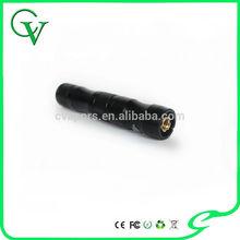 High Quality smart design e-cig X6 atomizer e-cigarette X6 ego starter kits made in china