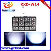 Cheap LED Strobe Light