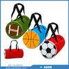ball sports bag