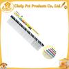 New Grooming Product Dog Rake Comb Cat Comb Pet Comb