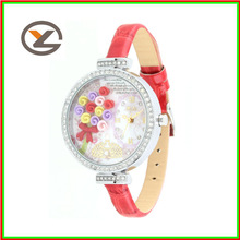Newest High quality and fast delivery time polymer clay 3D sport watch