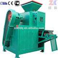 Antracita carbón, Carbón de leña, De carbono de fabricación de briquetas de prensa venta con buen precio