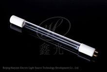UVC UV germicidal lamp