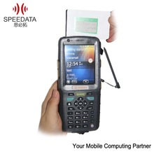 Geofanci TT35 IP65 industrial pda 1GHZ Android 4.0 OS android tablet with rfid reader