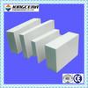 Super quality impact &corrosion resistant 95% alumina ceramic lining (150*100*50mm)