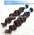 venda quente natural mahogany cor do cabelo