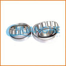 alibaba china 1 2 inch bore ball bearings
