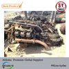 Used Mercedes benz V6 V8 V10 engines