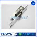 Alta qualidade de controle de acesso eletrônico fechadura para porta de vidro py-el11