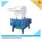 PC-900 flake cutter series large crushing ablility pp pe plastic film crusher