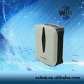 Tablet pc 3g wlan-router-sim-karte Slot