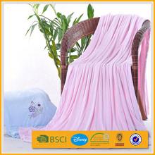 2014 european new design baby boy cot 100% bamboo fiber bedding set