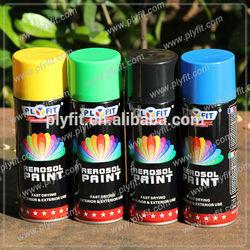 appliance spray paint,acrylic spray paint