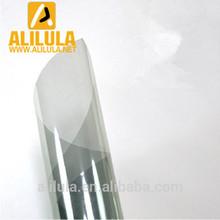 Wholesale super quality plastic solar window sheet for car