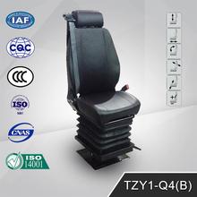 TZY1-Q4(B) Custom Leather Graco Baby Car Seat Best Price
